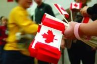 Canada_Day_ORIGINAL