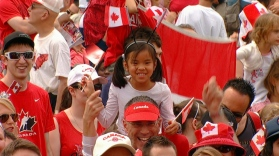 image_canada_day(1)