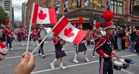 image_canada_day(2)