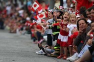image_canada_day(4)