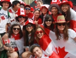image_canada_day(5)