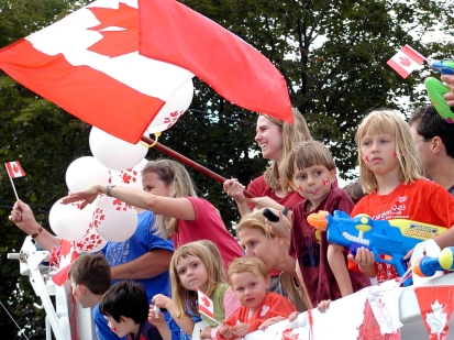 image_canada_day(7)