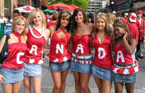 image_canada_day