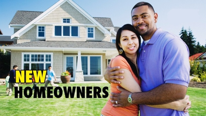 Must_Have_Items_for_New_Homeowners