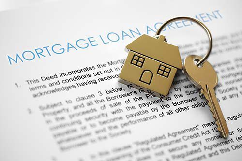 On_a_Variable_Mortgage_3_Signs_Your_Mortgage_Payment_Is_About_To_Increase