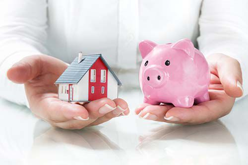 Pay_Off_Your_Home_Faster_with_These_Mortgage_Tips