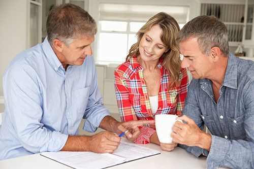 3_Different_Types_of_Loan_That_Will_Negatively_Impact_Your_Ability_to_Get_a_Mortgage