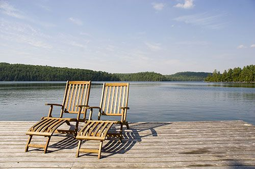 3_Key_Points_to_Remember_When_Investing_in_a_Cottage_or_Waterfront_Getaway
