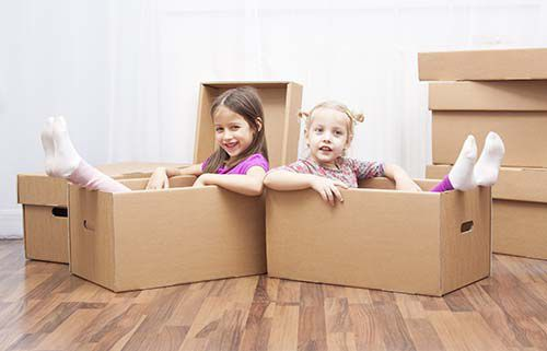 5_Tips_to_Make_Moving_With_Kids_Easier