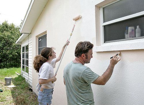 need_a_DIY_Summer_Project_How_to_Paint_Your_Homes_Exterior_in_a_Weekend_or_Two