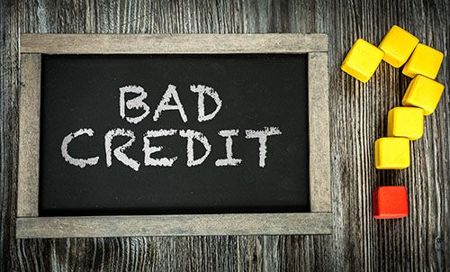 Spouse_with_Bad_Credit_3_Reasons_Youll_Want_to_Consider_a_Co-signer_for_Your_Mortgage