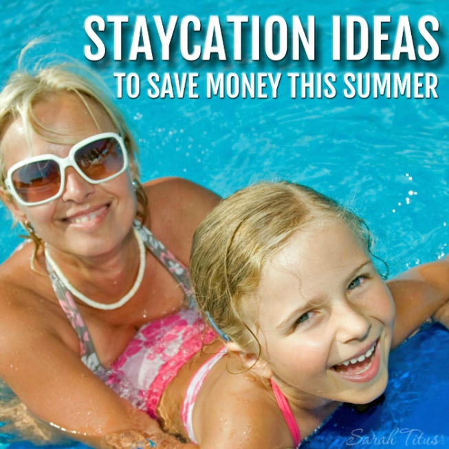 staycation_ideas