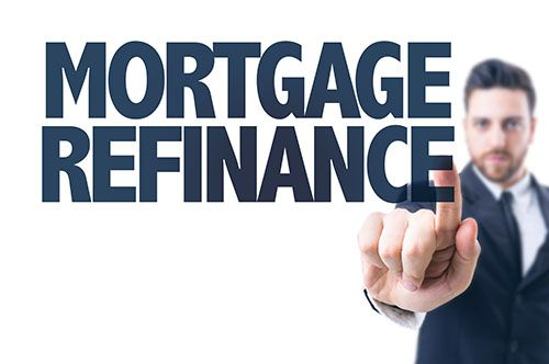 Thinking_about_Refinancing_3_Ways_That_You_Can_Boost_Your_Homes_Assessed_Value_First