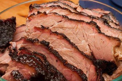 Top 25 Labor Day BBQ Recipes