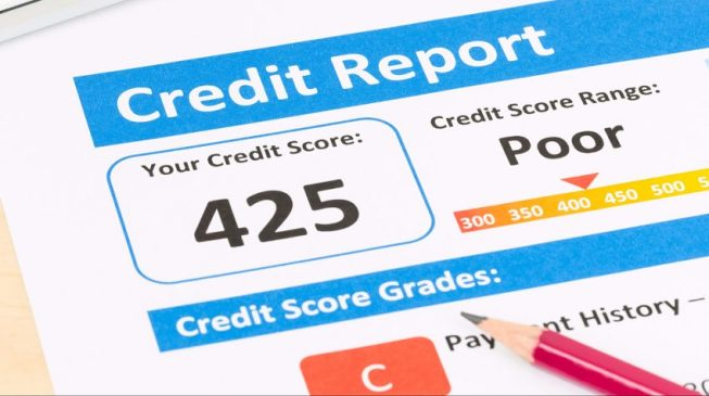 credit_score_got_you_concerned_heres_3_ways_to_get_it_together