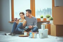 feeling_the_squeeze_of_rising_rents_here_are_3_reasons_you_should_consider_buying_a_starter_home
