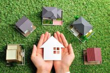 growing_your_wealth_3_reasons_why_real_estate_is_the_ultimate_long_term_investment