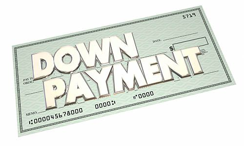 mortgage_myths_heres_why_you_dont_need_a_full_20_percent_down_payment-jpeg