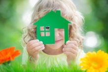 moving_with_children_heres_how_to_quickly_assess_whether_a_community_is_family_friendly