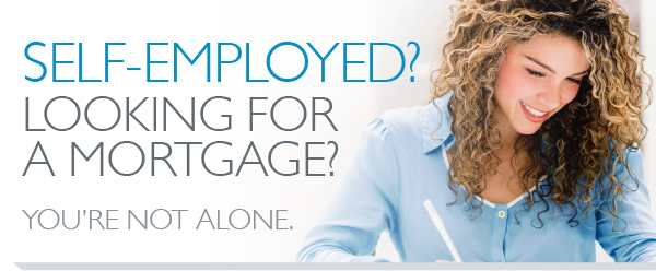 self-employed-looking-for-a-mortgage
