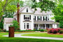 selling_your_home_this_autumn_try_boosting_your_curb_appeal_with_these_inexpensive_upgrades