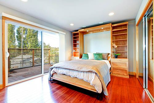 bedroom_upgrades_how_to_decide_between_hardwood_and_carpet_for_your_bedrooms-jpeg