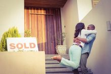 buy_your_home_today_understanding_why_its_a_bad_idea_to_try_and_time_the_mortgage_market