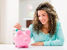 buying_a_home_this_autumn_4_unconventional_ways_to_save_up_for_your_down_payment
