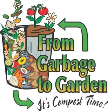 from_garbage_to_garden_its_compost_time