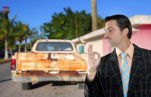 home_showing_tips_how_to_stress_the_positives_without_sounding_like_a_used_car_salesman