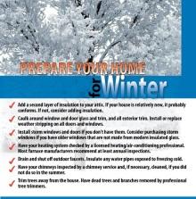 prepare_your_home_for_winter