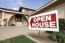 the-5-secrets-to-hosting-an-open-house-that-leads-to-multiple-offers