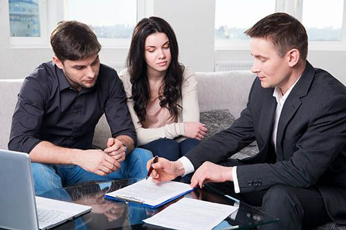 the_major_keys_to_understanding_when_its_time_to_refinance_your_mortgage