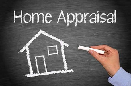 understanding_appraisals_and_what_to_do_if_your_home_doesnt_appraise_for_its_purchase_price-jpeg