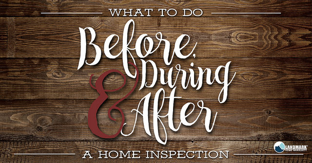 what-to-do-before-during-and-after-a-home-inspection