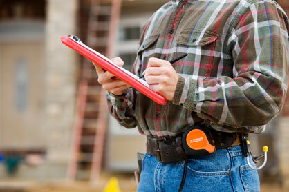5-tips-for-buyers-to-have-a-successful-home-inspection