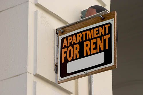 do_you_own_an_income_property_here_are_four_tips_for_finding_great_tenants
