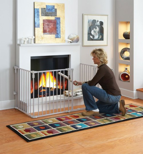 fireplace_safety_for_fall