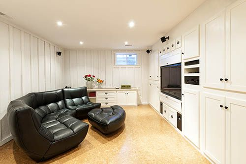 lets_talk_basements_how_to_finish_your_basement_so_it_adds_value_to_your_home