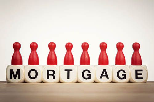 mythbusting_understanding_mortgage_myths_and_why_they_shouldnt_hold_you_back