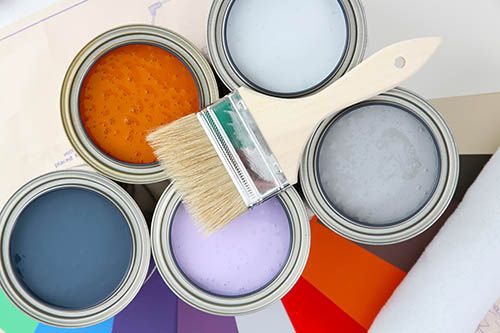 staging_tips_5_interior_paint_colors_that_will_help_you_sell_your_home_faster