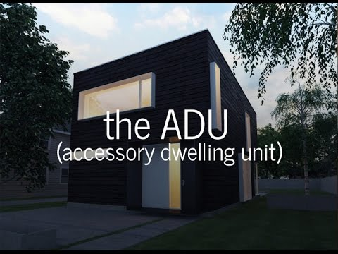 what_is_an_adu