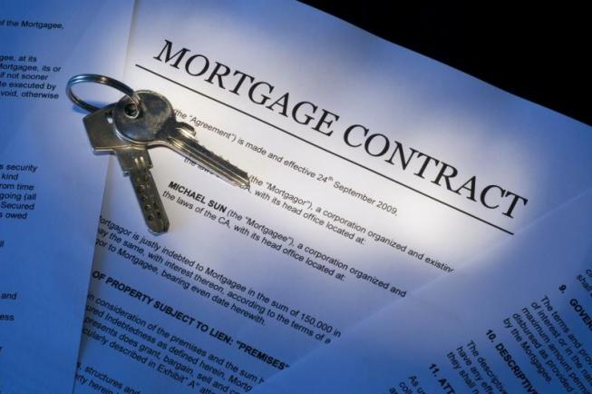 4_things_you_absolutely_should_not_do_after_you_apply_for_a_mortgage