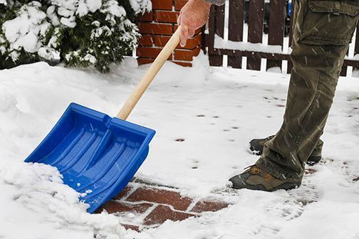 5_home_maintenance_chores_that_you_cant_forget_to_take_care_of_this_winter