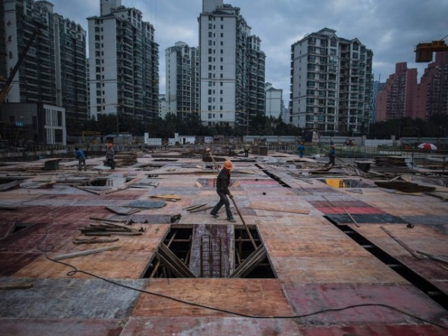 canadas-real-estate-boom-a-chinese-perspective