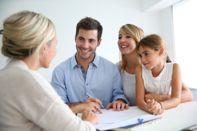 the_firsttime_home_buyers_guide_to_getting_the_best_possible_mortgage_rate