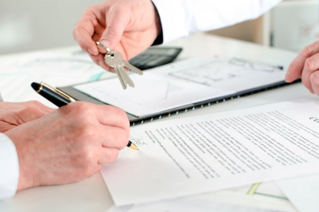 understanding_real_estate_contracts_and_what_you_can_expect_to_find
