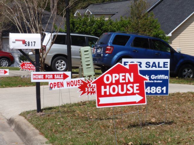 will-an-open-house-help-sell-your-home