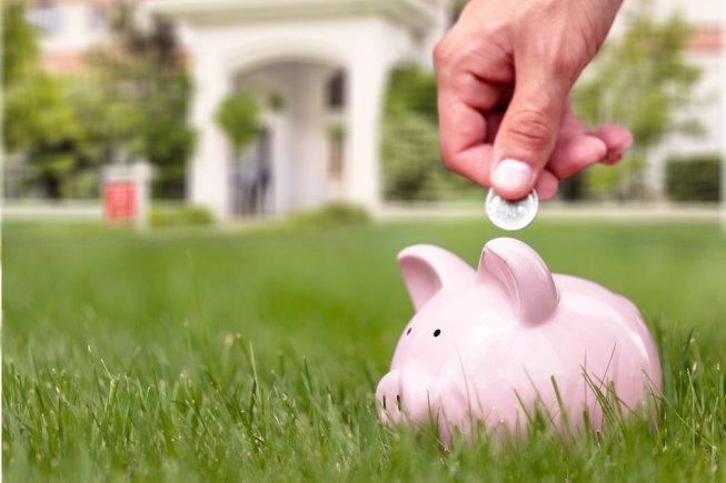 Mortgage.