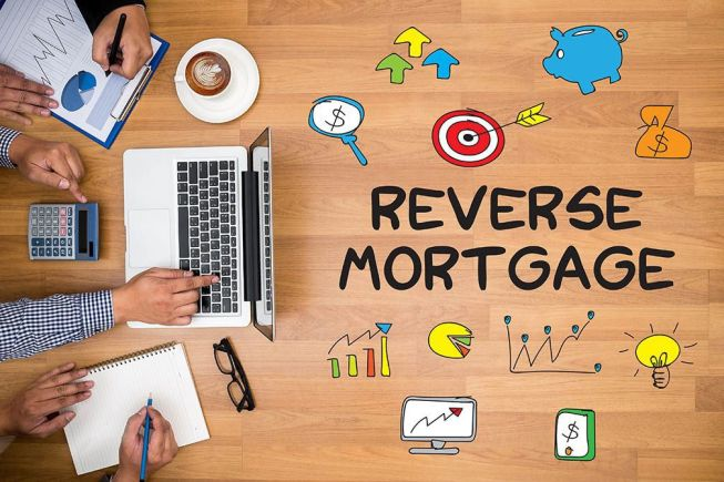 4_misconceptions_about_reverse_mortgages_and_why_you_may_decide_you_want_one